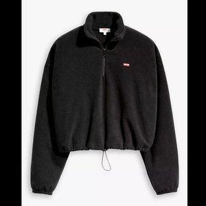 🔥MOVING SALE🔥NEW Levi's Pullover Sweatshirt